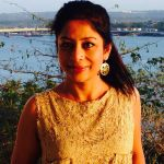 Full Story of Sheena Bora Murder Case- Who is Indarani,Who Killed Sheena