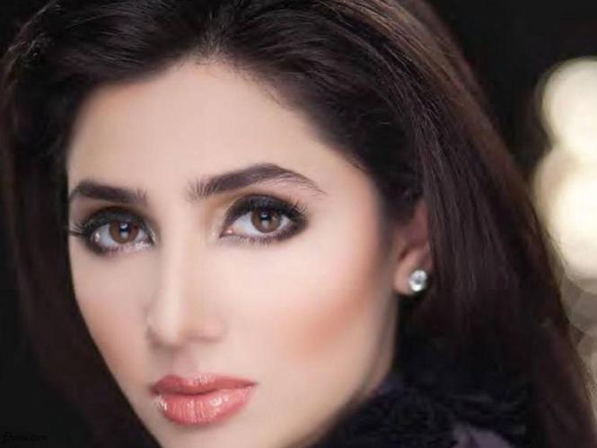 mahirah khan