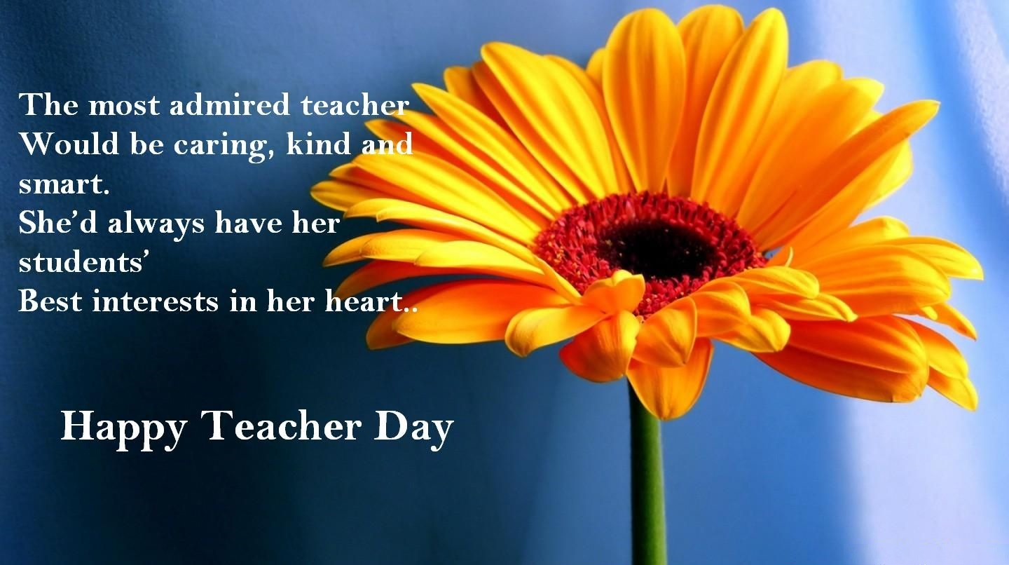 Happy teachers day 2016 hd wallpaper speech in hindi english www teachers day 2015 quotes wishes in english happy teachers day 2016 hd wallpaper altavistaventures Image collections