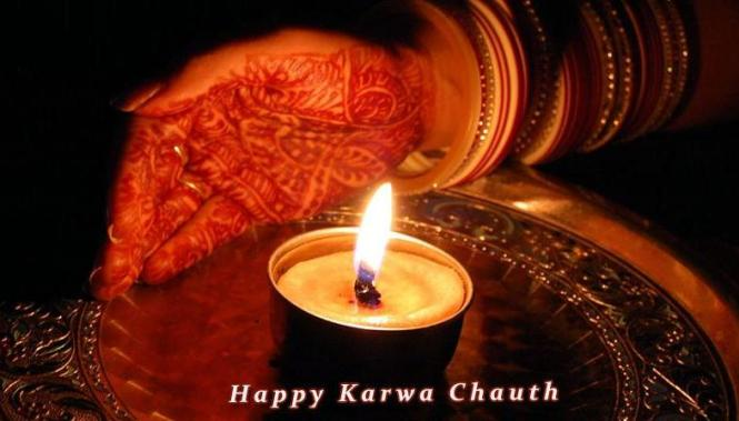 Facebook-Images-on-Karva-Chauth1
