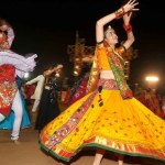 Dandiya Ras Songs Gujarati Garwa Ras Songs Navratri Dandiya Songs By Falguni Pathak