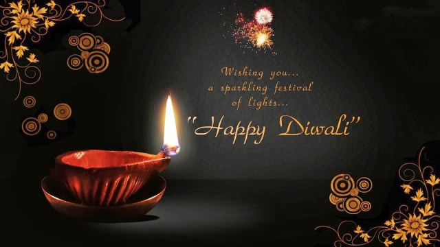 Diwali ki Images and wishes in Hindi