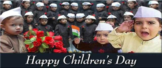 Happy-Childrens-Day-2015-pictures