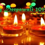 Happy Diwali 2015 Ganesh Laxmi Rangoli wallpaper/ Shubh Deepawali Laxmi Puja HD Wallpaper