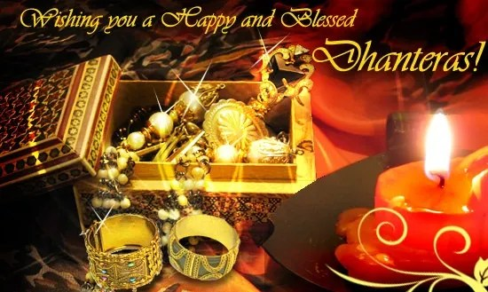 Wishing-You-A-Happy-And-Blessed-Dhanteras 2015