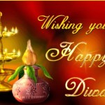 Happy Diwali 2015 in Advance Wishes Images for FB/Whats app Happy Diwali 2015 HD Wallpaper