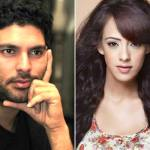 Yuvraj Singh is going to marry Hazel Keech Images Love story of Yuvraj Singh