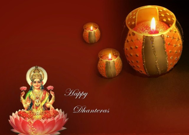 happy-dhanteras-full-hd-wallpapers-2015