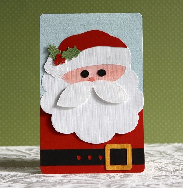 handmade-christmas-cards