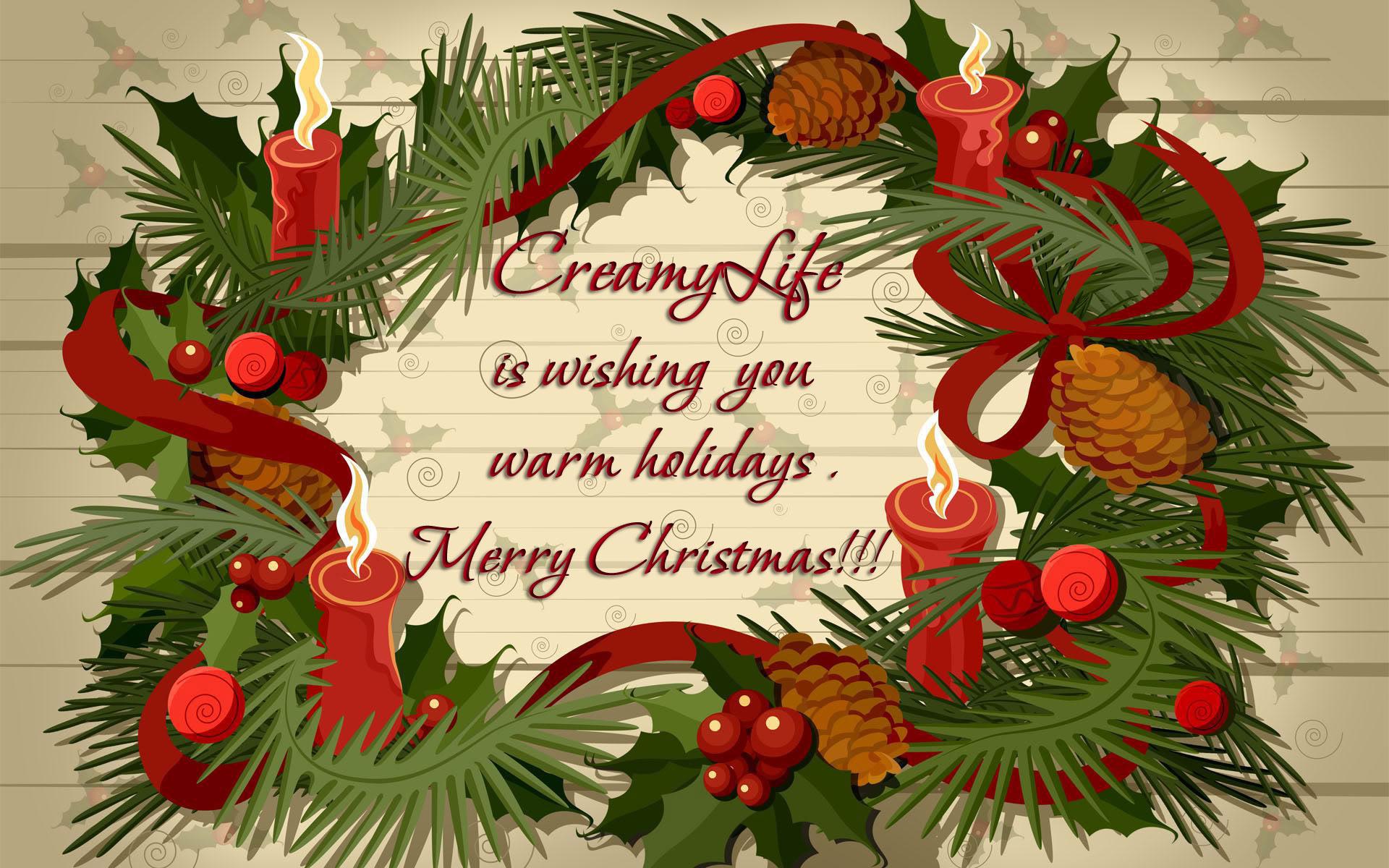 Merry Christmas Jesus Christ Birthday Hd Wallpaper Photo Wishes