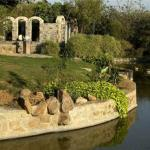 Best Dating Places in Delhi Romantic Garden/Parks for Couple in Delhi/NCR