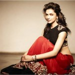 Happy Birthday Deepika Padukone Images/Wallpaper Happy Bday Mastani Deepika Wishes