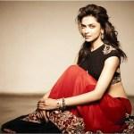 Happy Birthday Deepika Padukone Images/Wallpaper Happy Bday Mastani Deepika Wishes