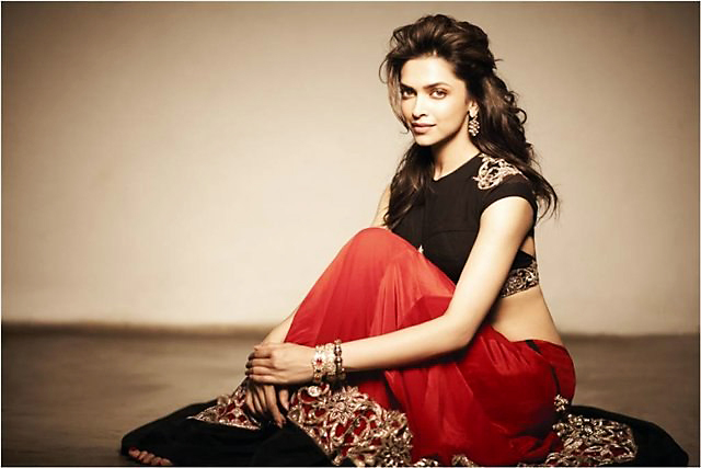 deepika-padukone-wallpapers-from-bridal-clothes