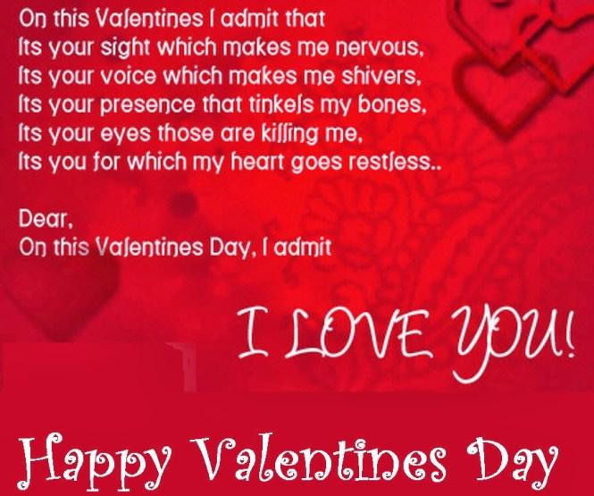 Happy-Valentines-Day-2016-Quotes Latest