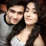 Diana Khan Wikipedia Age/Height Boyfriend Know Parvarish Girl Diana Khan Full Details