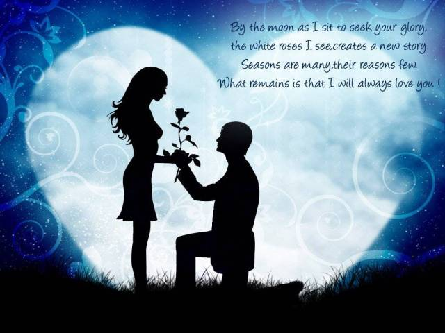 Propose-day-hd-Images 2016 for Gf Cute propose day pics