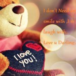 Happy Teddy Day 2016 Cute Teddy Pics Lovely Teddy Bear Images for Gf/Bf Facebook