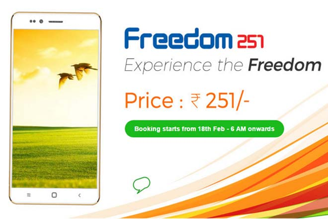 freedom-251-L-new