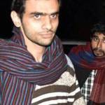 Umar Khalid Wikipedia Know JNU Student Umar Khalid Age/Family Photo Full Details