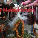 Happy Mahashivratri 2017 Images Jai Bhole Baba Maha Shivratri Puja Vidhi Shubh Mahurat