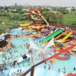 Just Chill Water Park Entry Ticket Price of Just Chill Water Park Delhi Contact No/Address/Timing