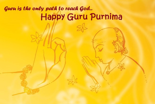 Guru-Purnima-Images with quote