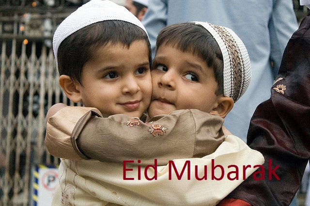Happy-Eid-Mubarak-2015-HD-Wallpapers-Images-Pictures-Eid-Al-Adha