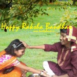 Raksha Bandhan Bhai Behan Pics HD Wallpaper of Rakhi Festival Whats app Status