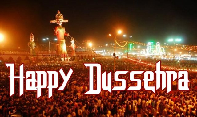 happy-dussehra-messages-2016-quotes-images