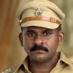 Crime Petrol Actor Kamlesh Pandey Biography Kamlesh Pandey Suicide case Images