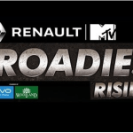 MTV Roadies Audition Details 2017 Roadies Rising Online Registration for audition