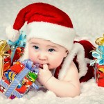 Merry Christmas 2016 Hd Pics X-mas Day ki Images HD Wallpaper of Kirismas Day pic