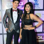 Big Boss Actor Rohan Mehra Biography, Age,  Height, Weight, Girlfriend Rohan Mehra Family Pics