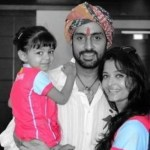 Aishwarya's Daughter Aaradhya Bachchan Pics/Birthday/Eye color/School Name Recent Images of Aaradhya