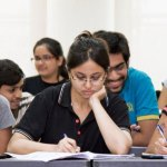 Wanna get IITs in one go?Here is the Best Study Plan to Crack JEE Main