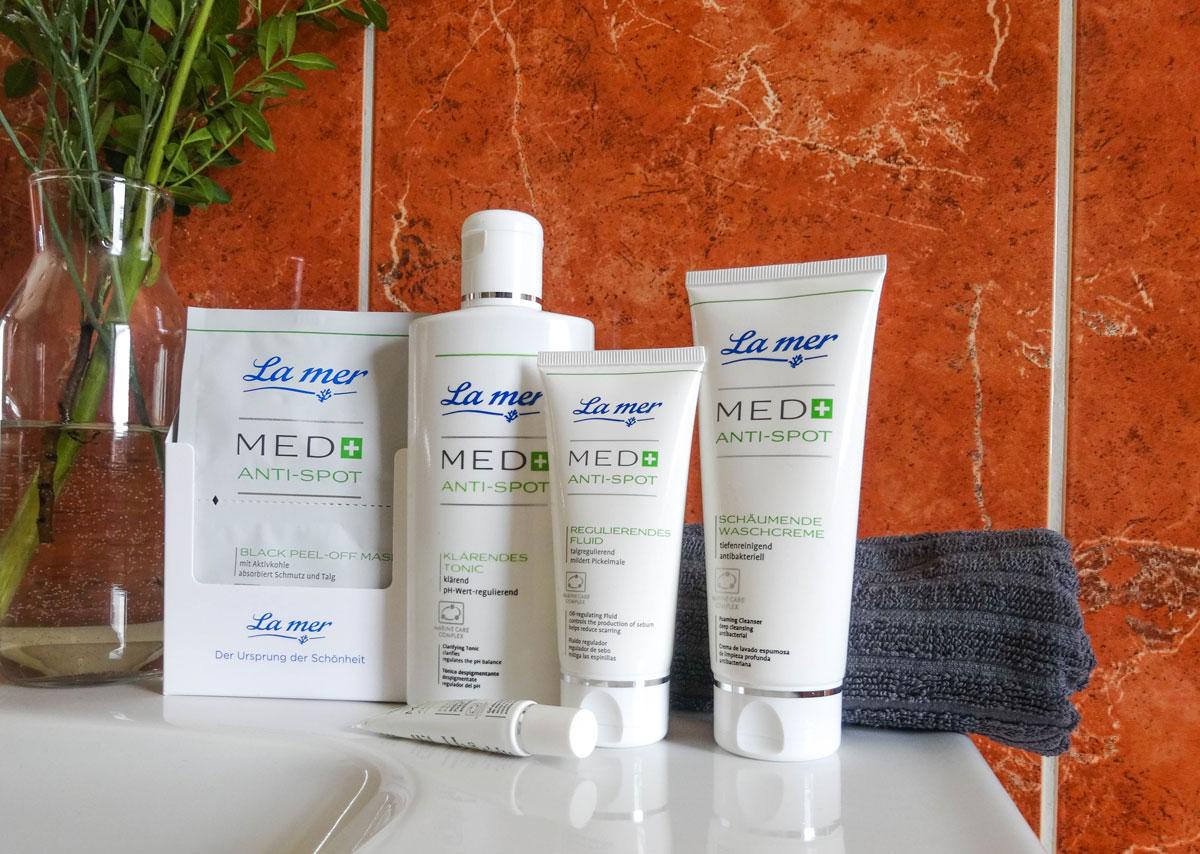La_mer_MED_Anti-spot_01
