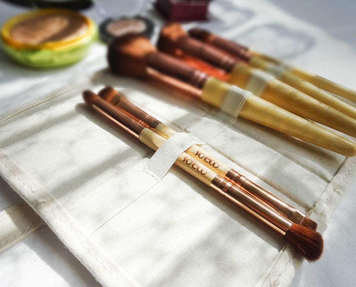 Juni Favoriten: Beauty Tools