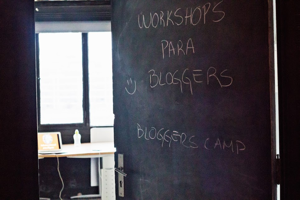 workshopsbloggerscamp7