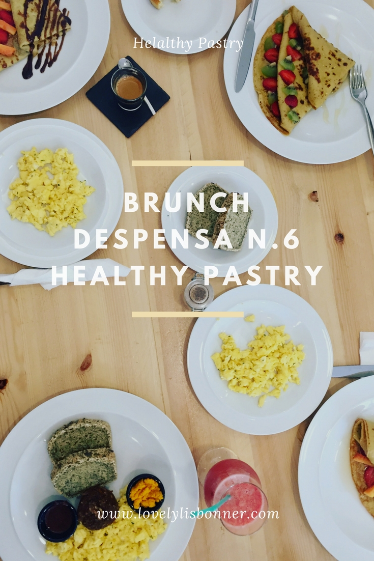 brunch despensa 6 lisboa alvalade portugal
