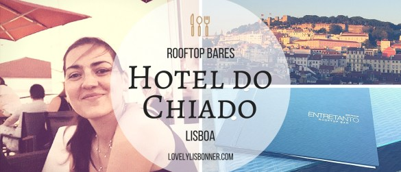 bar entretanto hotel do chiado