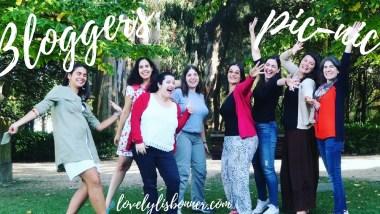 encontro de bloggers no palácio pimenta museu da cidade de lisboa