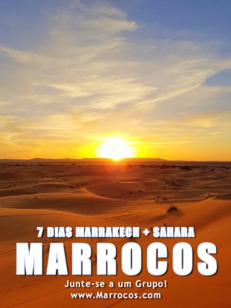 GRUPO-MARROCOS-450×600