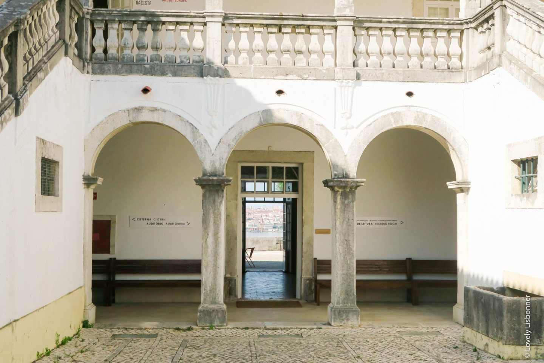 instameet lisboa almada portugal casa da cerca