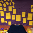 Tangled Birthday Party {With Printables, Tutorials & A Free Party Planning Checklist!}