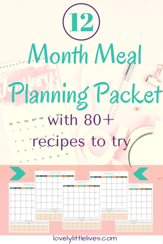 month-meal-planning-packet-for-free-with-80-recipes-to-try-5