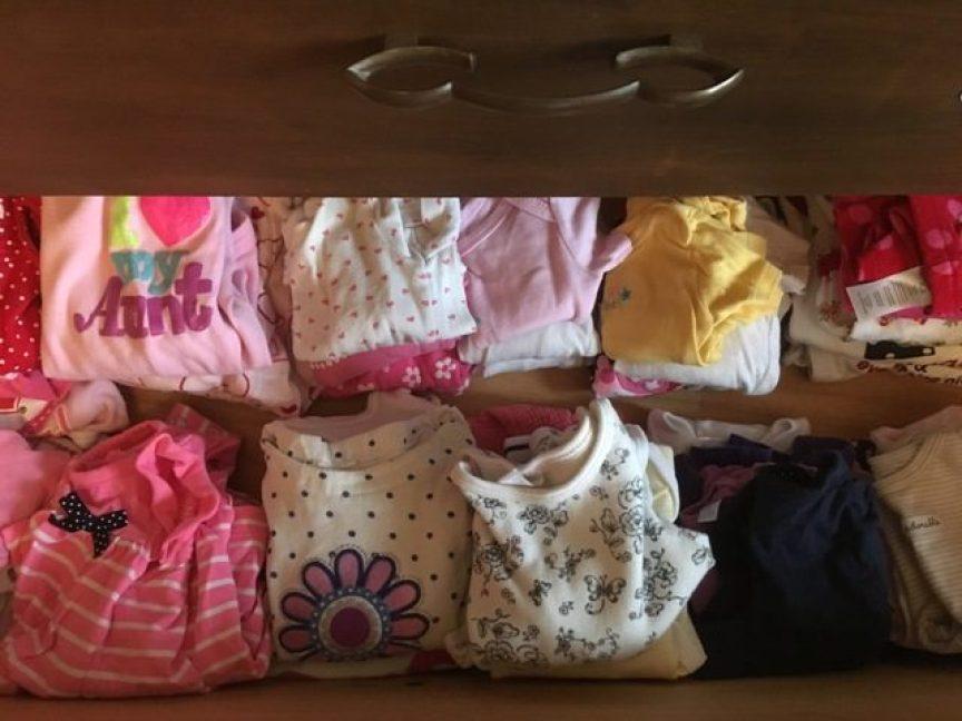 baby girl princess nursery