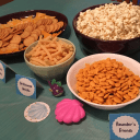 Everything You Need for an Amazing Little Mermaid Birthday Party