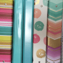 How To Easily Organize School Papers and Keepsakes Without the Clutter