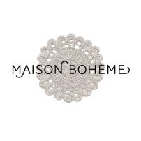 MAISON BOHEME_5